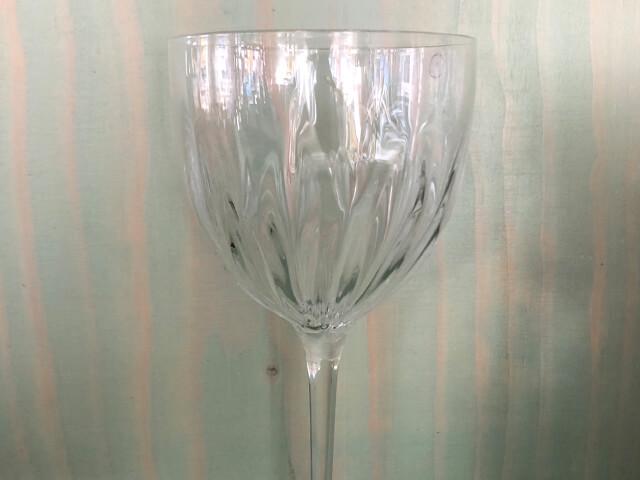 Cocktail glas15 cl